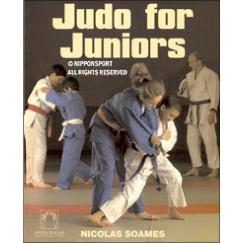 Judo-for-Juniors