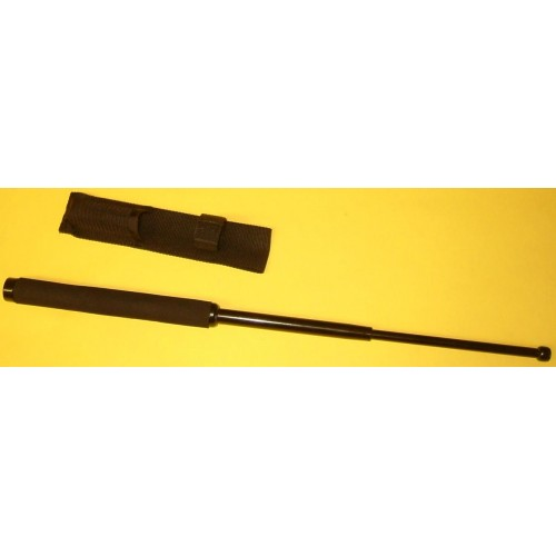 Flick Out Baton / Extendable Baton-56cm