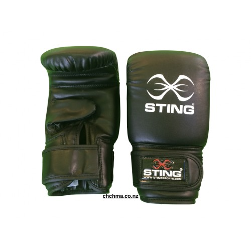 Sting -Bag Mitts