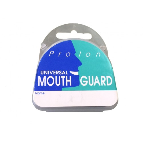 Prolon -Mouth Guard
